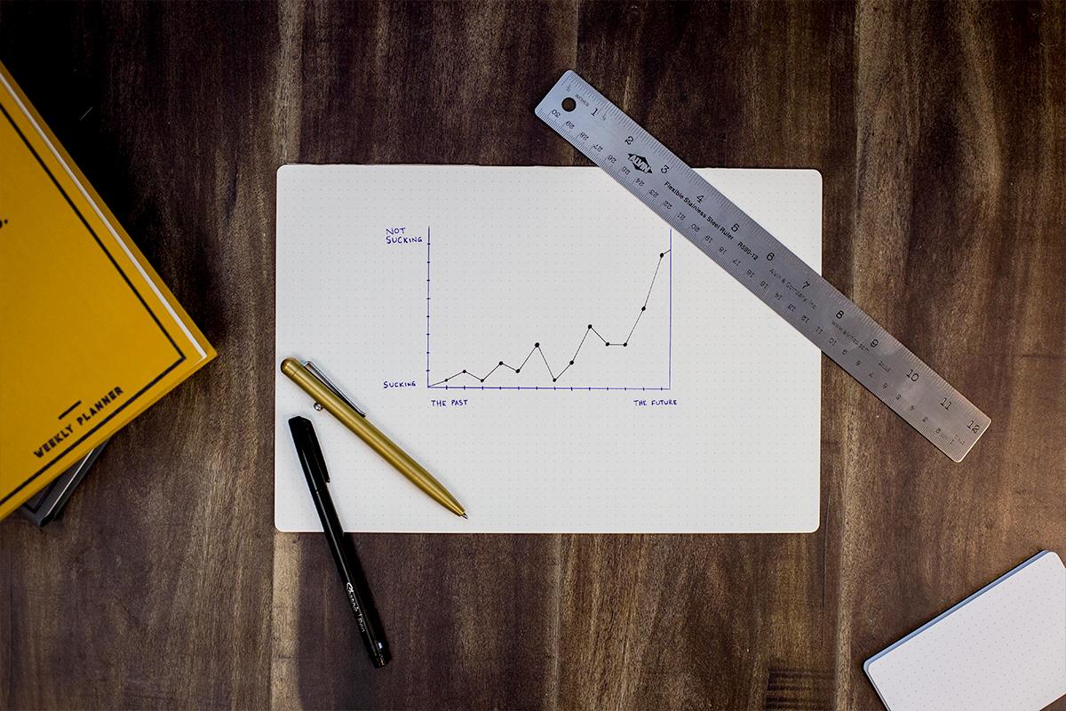 顧客満足度の向上による 売上への貢献