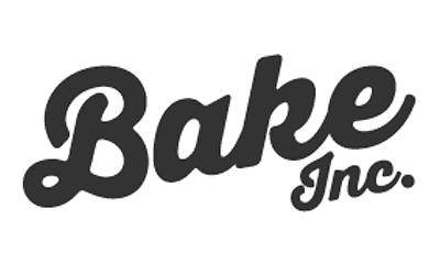 株式会社BAKE 様